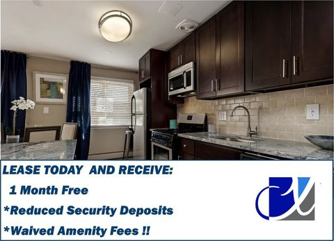 3 bedroom houses for rent in edison nj. 253 lafayette rd, edison, nj 08837 3 bedroom houses for rent in edison nj