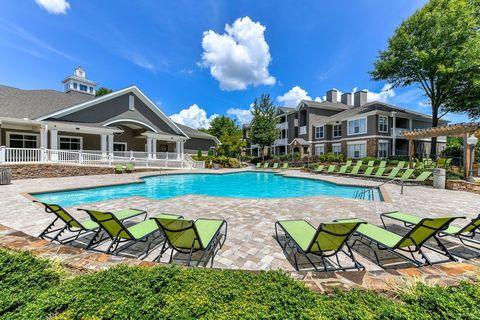 Johns Creek Ga Affordable Apartments For Rent Realtor Com 174