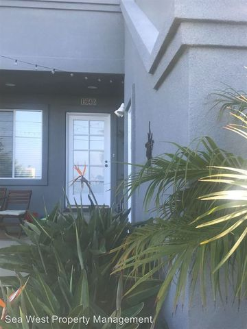 Cardiff By The Sea Ca Apartments For Rent Realtor Com