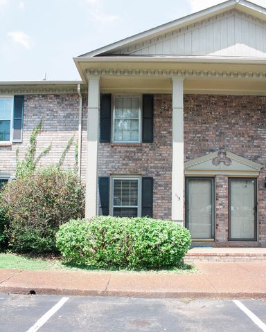 Nashville, TN Condos & Townhomes for Rent - realtor com®