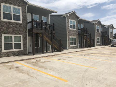 Photo of 434 S Oliver St, Wichita, KS 67218