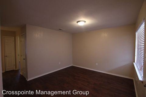 Photo of 11101 Ingram St, Brownsboro, TX 75756