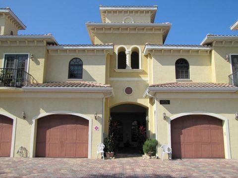 Cape Coral Fl Apartments For Rent Realtor Com