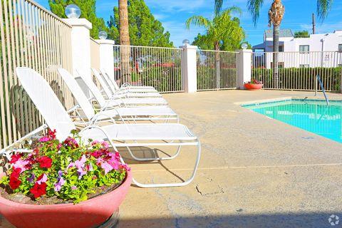 Photo of 6710 E Golf Links Rd, Tucson, AZ 85730