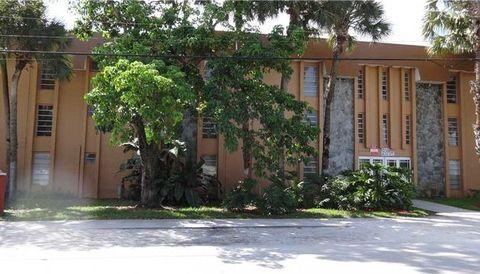 Photo of 1230 W 54th St Apt 321 A, Hialeah, FL 33012
