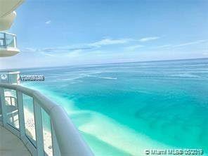 Photo of 6365 Collins Ave, Miami Beach, FL 33141