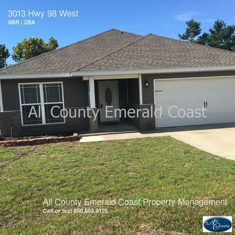 3013 Highway 98 W, Mary Esther, FL 32569