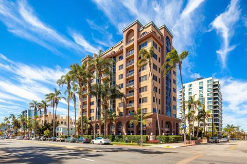 Photo of 3060 6th Ave Unit 24, San Diego, CA 92103