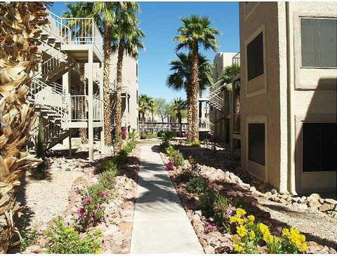 Photo of 2060 Mesquite Ln Apt 202, Laughlin, NV 89029