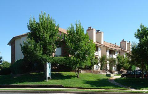 Photo of 2720 Mirage Dr, Colorado Springs, CO 80920