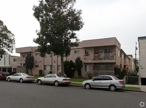 Photo of 1428 12th St, Santa Monica, CA 90401