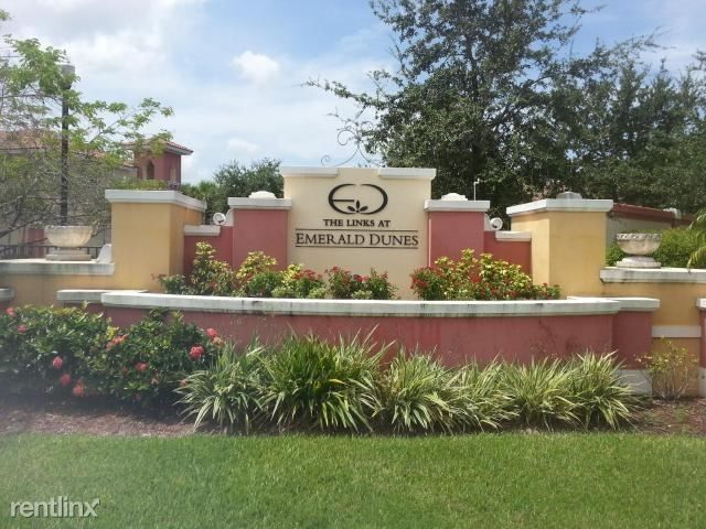 Off Lease West Palm Beach >> 6515 Diamond Springs Ter Apt 2404, West Palm Beach, FL 33411 - realtor.com®