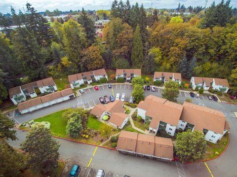 Photo of 14155 Beavercreek Rd, Oregon City, OR 97045