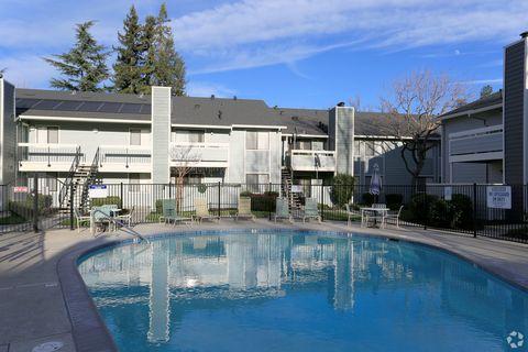 Photo of 2275 S Bascom Ave, Campbell, CA 95008