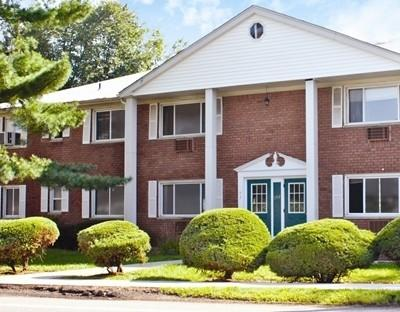 Parsippany Home Featured In NYT Listed For $592K | Parsippany, NJ Patch