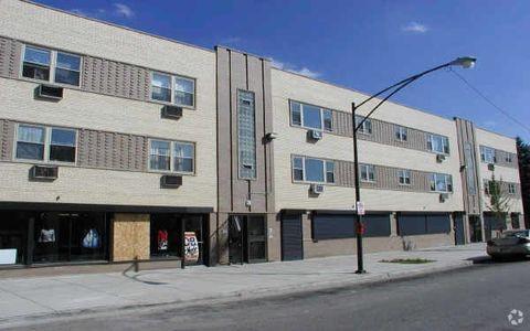Photo of 7101 S Artesian Ave, Chicago, IL 60629