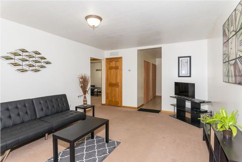 Photo of 3755 S State Ave, Indianapolis, IN 46227