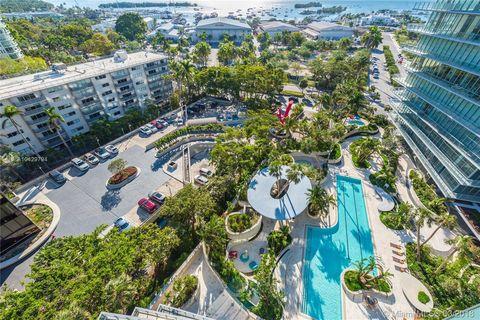 Photo of 2669 S Bayshore Dr Unit 1404, Miami, FL 33133