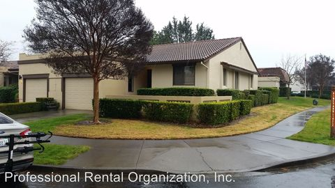 167 Vineyard Cir, Yountville, CA 94599