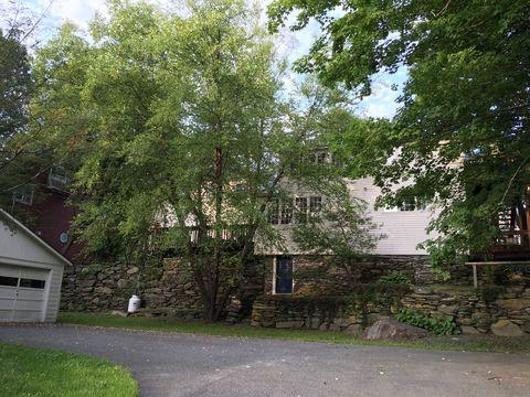 Photo of 1830 Quechee Main St # 1, Quechee, VT 05059