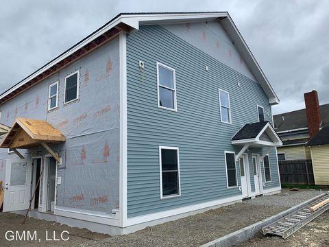 Photo of 66 Upper Main St, Morrisville, VT 05661