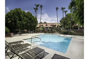 Apartments for Rent at Waterford Place, 1055 W Baseline Rd, Mesa, AZ ...
