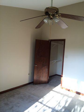 Photo of 2276 Cedar Way # 2276, Baton Rouge, LA 70806