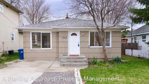 2922 N 36th St, Boise, ID 83703