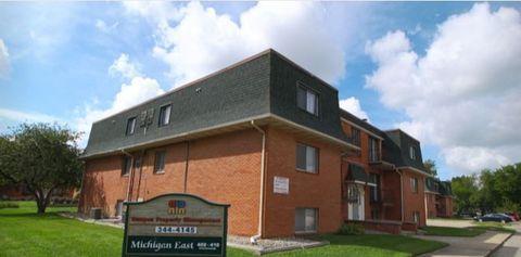 Urbana Il Apartments For Rent Realtorcom