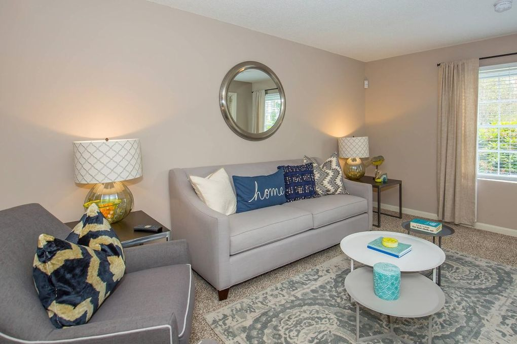 Cheap Apartments In Manchester Ct