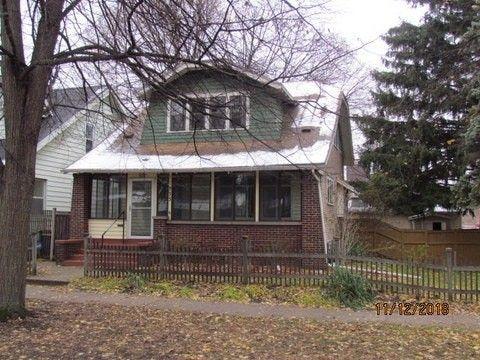 753 Innes St Ne, Grand Rapids, MI 49503