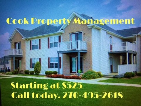 101 Bright St, Bowling Green, KY 42104