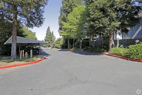 Photo of 5805 Palm Ave, Sacramento, CA 95841