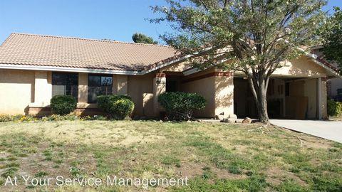 40538 Nido Ct, Palmdale, CA 93551