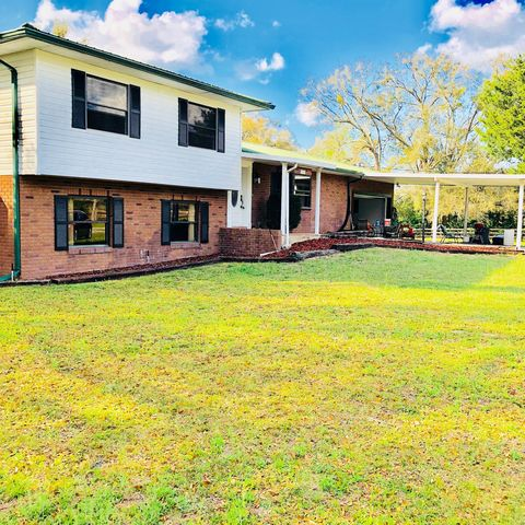 Photo of 13660 Se 80th Ave, Summerfield, FL 34491