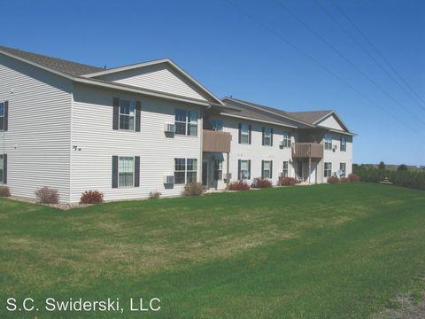 Photo of 625 E Chesak Ave, Edgar, WI 54426