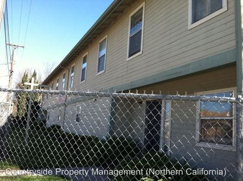 Photo of 1301 # 1-11 And 1305 Holm Ave, Modesto, CA 95351