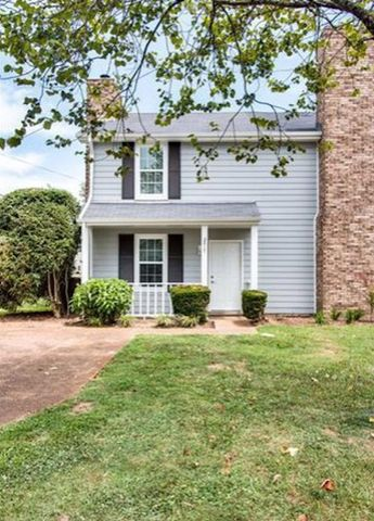 Photo of 2311 Kimberly Dr, Nashville, TN 37214