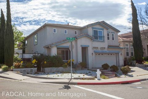 Photo Of 102 San Tomas Dr Pittsburg Ca 94565 House For Rent
