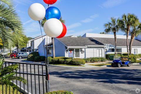 Photo of 9855 Regency Square Blvd, Jacksonville, FL 32225