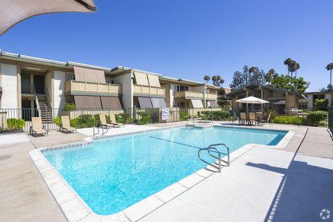 Photo of 1950 E Santa Clara Ave, Santa Ana, CA 92705