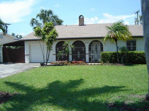Photo of 676 Audubon Blvd, Delray Beach, FL 33444