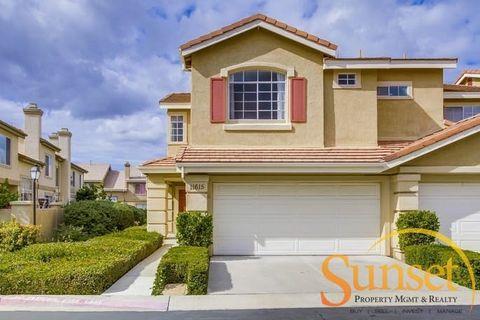 Photo of 11615 Westview Pkwy, San Diego, CA 92126