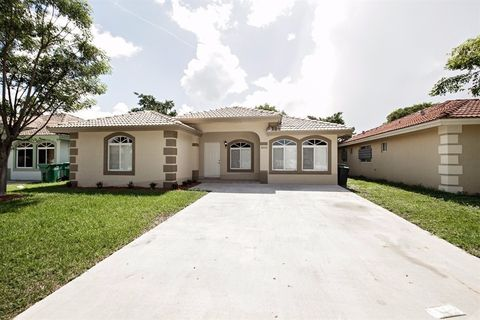 20433 nw 19th ave miami gardens fl 33056 - Miami Gardens Nursing Home