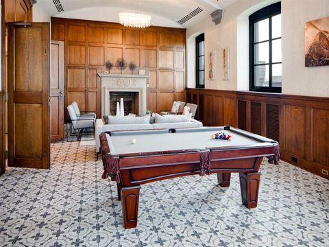 Philadelphia PA Apartments for Rent realtorcom