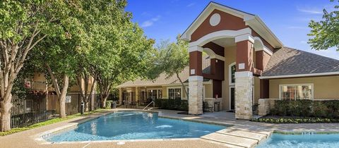 Photo of 1111 S Creek Dr, Round Rock, TX 78664
