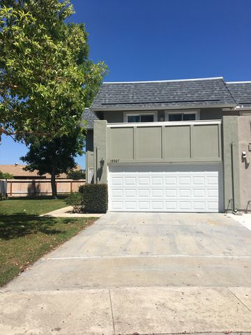 Photo of 12967 Cree Ct, Poway, CA 92064