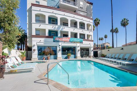 Photo of 3700-3782 S Figueroa St, Los Angeles, CA 90007