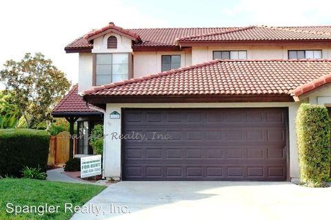 3625 Milford Pl, Carlsbad, CA 92010