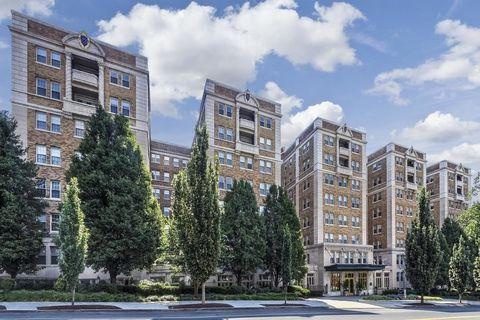 Merveilleux 2101 16th St Nw, Washington, DC 20009